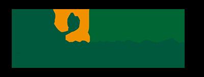 Logotipo UDCA